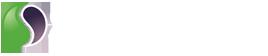 Sysconn Srl Logo