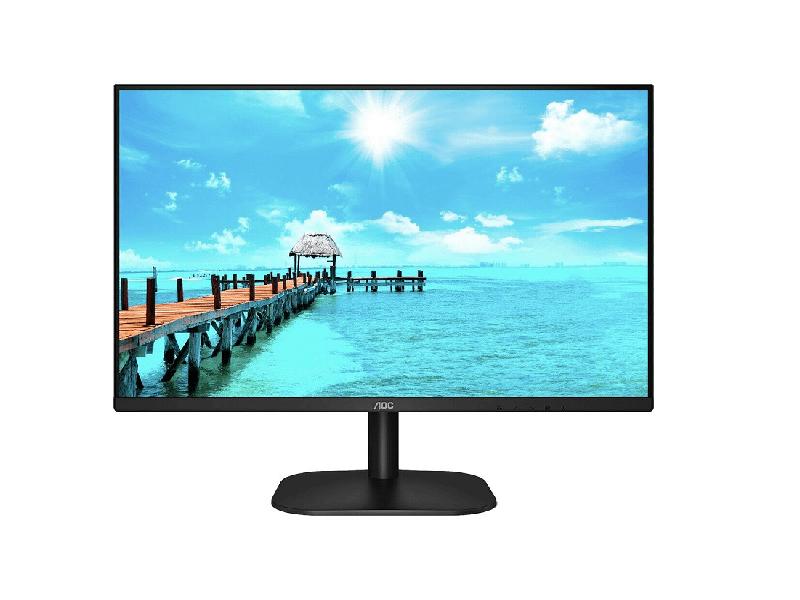 Monitor 27B2H
