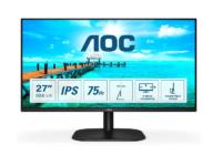 AOC Monitor 27B2DA